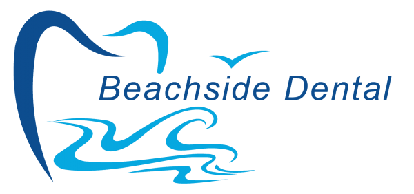 beachside-dental-logo